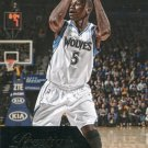 2015 Prestige Basketball Card #132 Gorgui Dieng