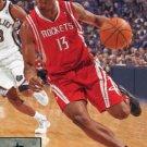 2009 Upper Deck Basketball Card #66 Von Wafer