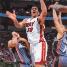 2009 Upper Deck Basketball Card #93 Michael Beasley