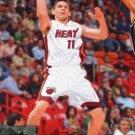 2009 Upper Deck Basketball Card #98 Chris Quinn