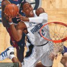 2009 Upper Deck Basketball Card #140 Dwight Howard