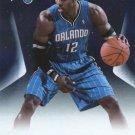 2010 Absolute Basketball Card #4 Dwight Howard