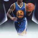 2010 Absolute Basketball Card #20 Monta Ellis