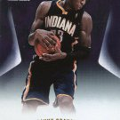 2010 Absolute Basketball Card #30 Danny Grainger