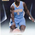 2010 Absolute Basketball Card #73 Ty Lawson
