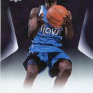 2010 Absolute Basketball Card #100 Rodrique Beaubois