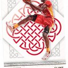 2015 Excalibur Basketball Card #145 Clint Capela