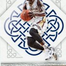 2015 Excalibur Basketball Card #149 Jrue Holiday