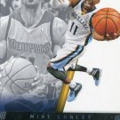 2014 Prestige Basketball Card #137 Mike Conley