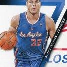 2014 Prestige Basketball Card Franchise Favorites #13 Blake Griffin
