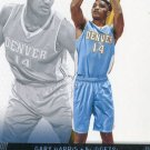 2014 Prestige Basketball Card #177 Gary Harris