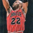 2014 Prizm Basketball Card #132 Taj Gibson