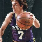 2014 Prizm Basketball Card #226 Pete Maravich