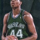 2014 Prizm Basketball Card #199 Sam Perkins