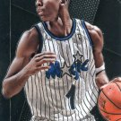 2014 Prizm Basketball Card #203 Anfrenee Hardaway