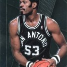 2014 Prizm Basketball Card #223 Artis Gilmore