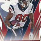 2014 Absolute Football Card Red #94 Andre Johnson