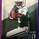 2014 Prestige Football Card #22 Jeremy Kerley