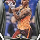2015 Rookies & Stars Football Card #183 Darren Waller