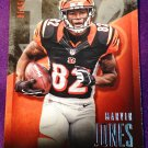 2014 Prestige Football Card #34 Marvin Jones