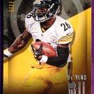 2014 Prestige Football Card #48 LeVeon Bell
