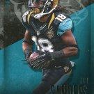 2014 Prestige Football Card #66 Ace Sanders