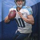 2014 Prestige Football Card #71 Jake Locker