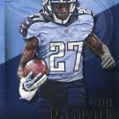 2014 Prestige Football Card #72 Dexter McCluster