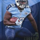 2014 Prestige Football Card #76 Shonn Greene