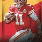 2014 Prestige Football Card #85 Alex Smith