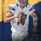 2014 Prestige Football Card #97 Phillip Rivers