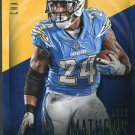 2014 Prestige Football Card #101 Ryan Matthews