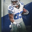 2014 Prestige Football Card #105 Terrance Williams
