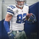 2014 Prestige Football Card #107 Jason Witten