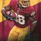 2014 Prestige Football Card #122 Pierre Garcon