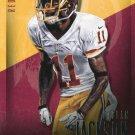 2014 Prestige Football Card #125 DeSean Jackson