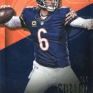 2014 Prestige Football Card #126 Jay Cutler