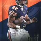 2014 Prestige Football Card #129 Matt Forte