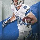 2014 Prestige Football Card #134 Kris Durman