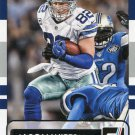 2015 Donruss Football Card #108 Jason Witten