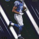 2016 Absolute Football Card #10 T Y Hilton