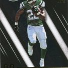 2016 Absolute Football Card #40 Matt Forte