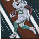 2016 Absolute Football Card #46 Jay Ajayi