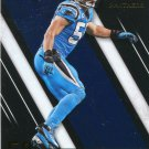 2016 Absolute Football Card #60 Luke Kuechly
