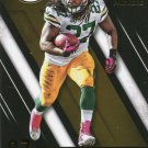 2016 Absolute Football Card #68 Eddie Lacy