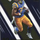 2016 Absolute Football Card #84 Todd Gurley II