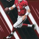2016 Absolute Football Card #86 Carson Palmer