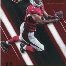 2016 Absolute Football Card #88 Larry Fitzgerald