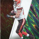 2016 Absolute Football Card Red Zone #14 Gary Barnidge