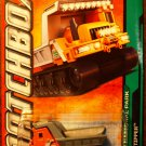 2012 Matchbox #113 Trail Tripper